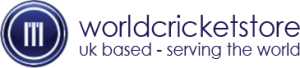 Worldcricketstore Promo Codes