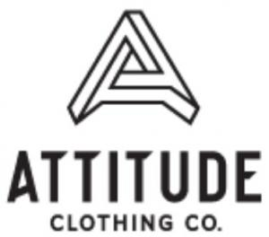 Code promotionnel Attitude Clothing