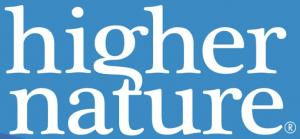 Higher Nature Promo Codes