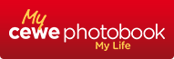 CEWE PHOTOWORLD Promo Codes