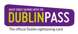 Dublin Pass Promo Codes