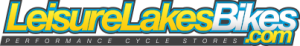 leisurelakesbikes.com