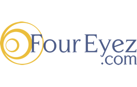 Four Eyez Promo Codes