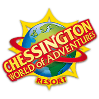 Chessington World of Adventures Promo Codes