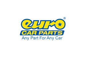 Euro Car Parts Coupons