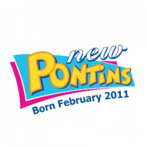 pontins.com