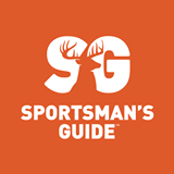 Code promotionnel Sportsman's Guide