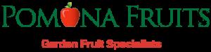 Pomona Fruits Promo Codes