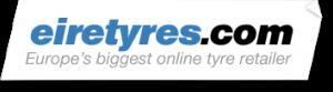 eiretyres.com