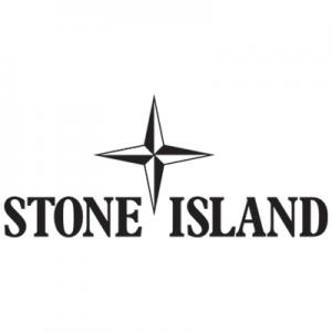 Stone Island Promo Codes