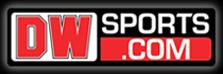 DW Sports Promo Codes