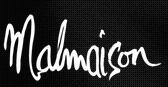 Malmaison Promo Codes