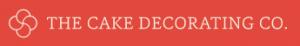 The Cake Decorating Company Promo Codes