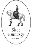 shoeembassy.com