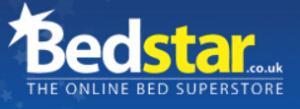 Bedstar Promo Codes