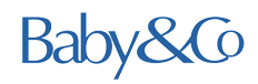 babyandco.com
