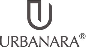 Urbanara Promo Codes