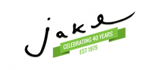 Jake Shoes Promo Codes