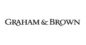 Graham & Brown Promo Codes