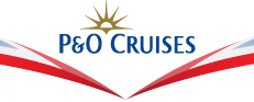 P&O Cruises Promo Codes