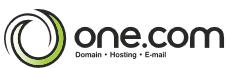 One.com Promo Codes
