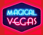 Magical Vegas Promo Codes