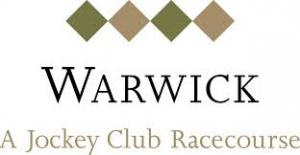warwick.thejockeyclub.co.uk