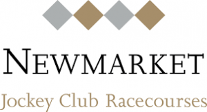 Code promotionnel Newmarket Racecourse