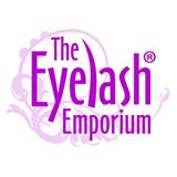 The Eyelash Emporium Promo Codes