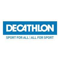 Decathlon Promo Codes