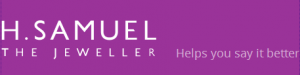 hsamuel.co.uk