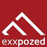 Exxpozed Promo Codes