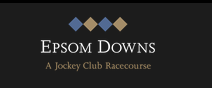 Epsom Downs Racecourse Promo Codes