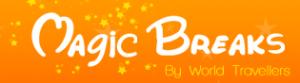 magicbreaks.co.uk