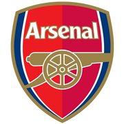 Arsenal Direct Promo Codes