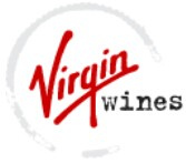 Virgin Wines Promo Codes