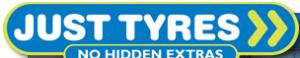 justtyres.co.uk