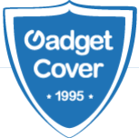 Gadget Cover Promo Codes | 60% off | September 2019