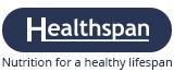 Healthspan Promo Codes