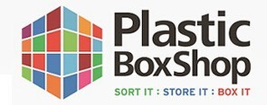 Plastic Box Shop Promo Codes
