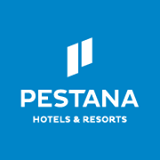 Pestana Promo Codes