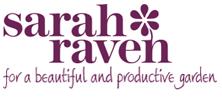 Sarah Raven Promo Codes