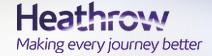 Heathrow Airport Promo Codes