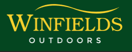 Winfields Outdoors Promo Codes