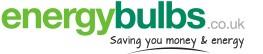 Energy Bulbs Promo Codes