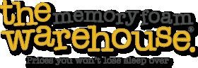 Memory Foam Warehouse Promo Codes