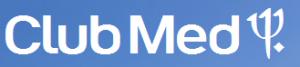 Club Med Promo Codes