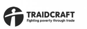 traidcraftshop.co.uk