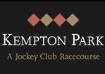 Kempton Park Promo Codes