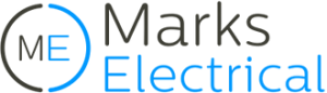 Marks Electrical Promo Codes